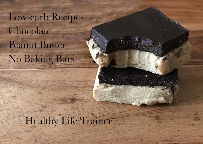 Chocolate-Peanut-Butter-Bars-1