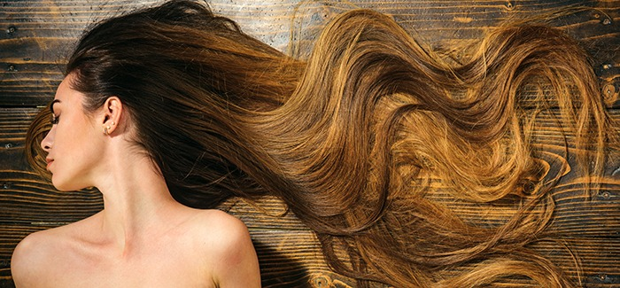 Hair Growth: How to Make Your Hair Grow Faster