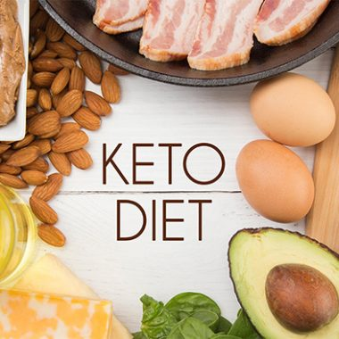 Stop Following  Ketogenic Diet Successfully Without Gaining Weight