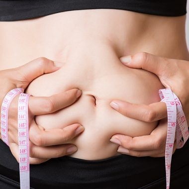 How To Lose Belly Fat Easily At Home?