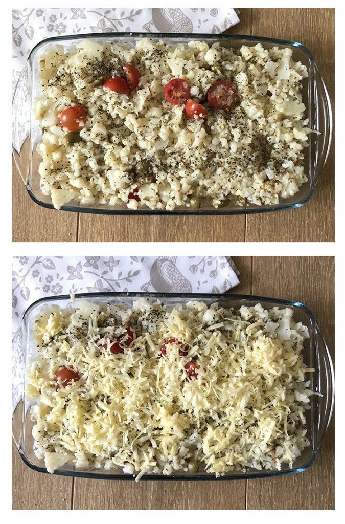 Cheesy-Cauliflower-1