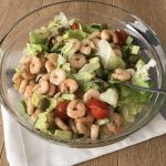 Chilli-Shrimp-Salad-recipe