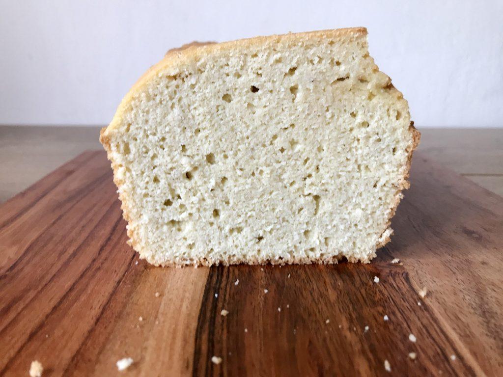 Keto-Bread-recipe