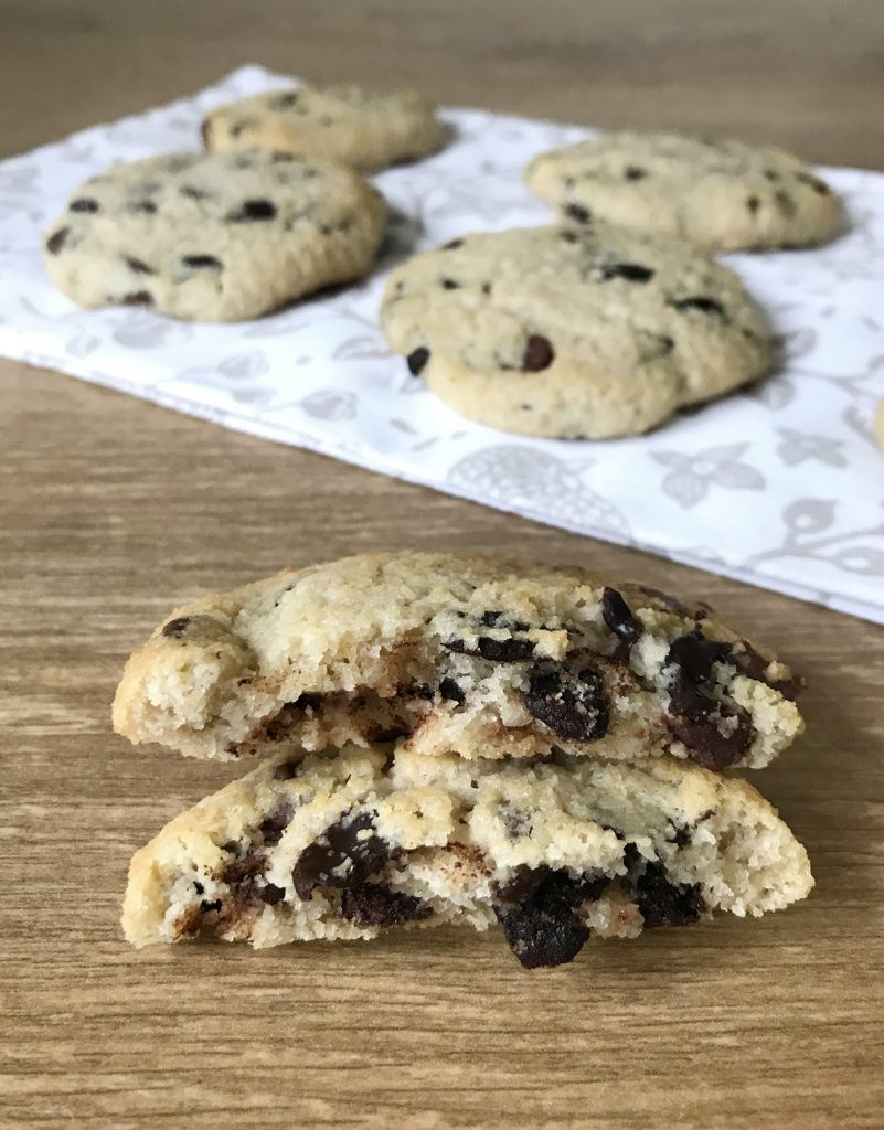 Keto-Chocolate-Cookies-Recipe