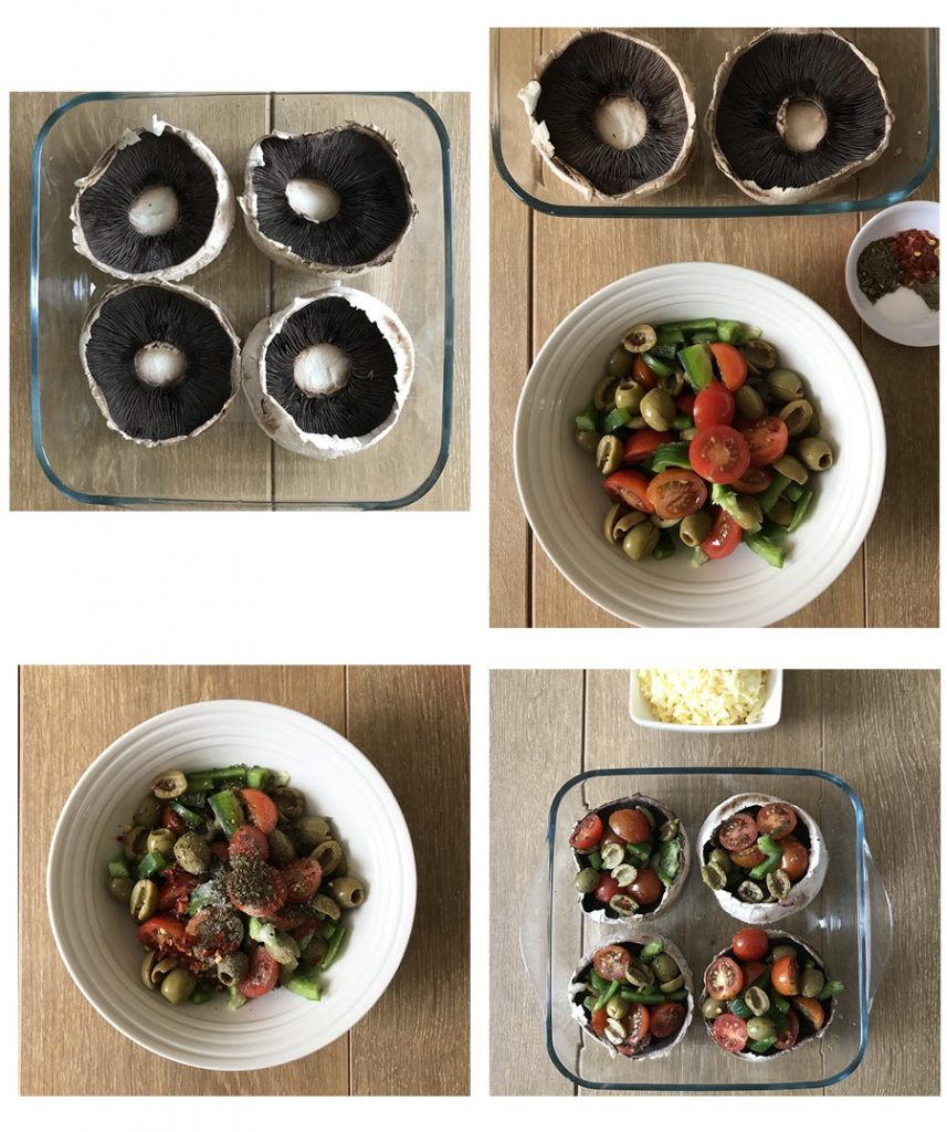 Stuffed-Mushrooms-ingredients-2