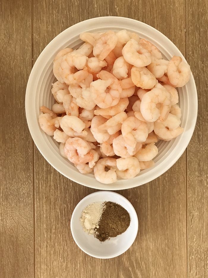 shrimp-spices