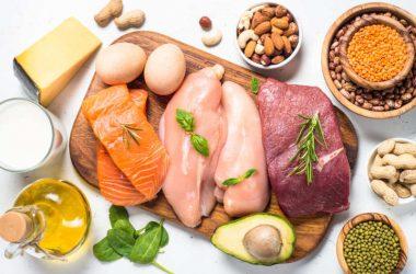 the-Atkins-Diet