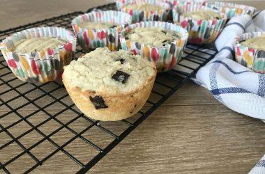 Sugar-Free-Muffins-keto