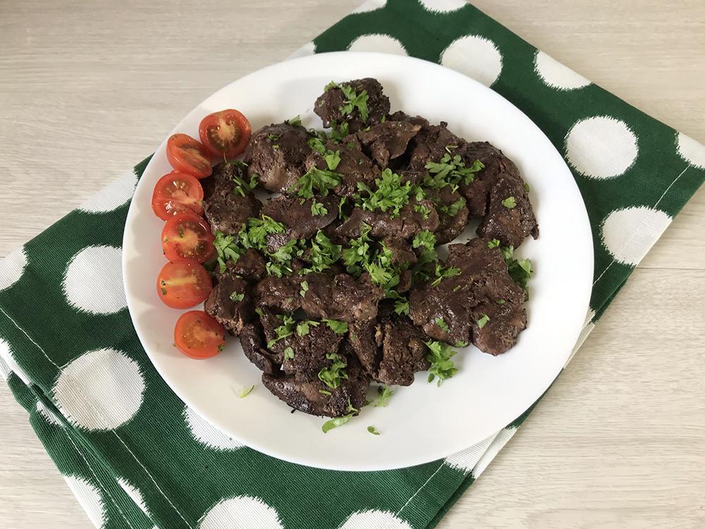 best keto dinner
