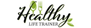 Healthy Life Trainer