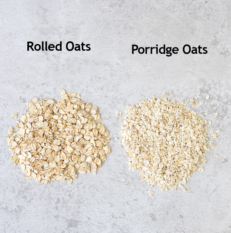 tyts of oats